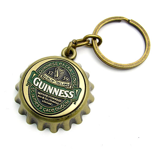 Official Guinness Merchandise from WatchWatchWatch.co.uk