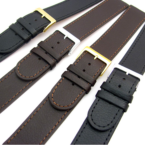 Men's XXL Watch Strap