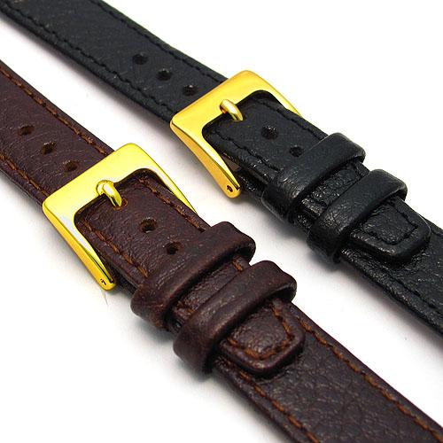 Genuine Leather Watch Straps WatchWatchWatch